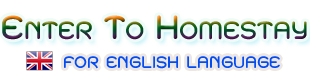 Enter go to Inthanon Bamboo Homestay for English language
